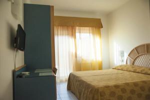 Hotel Palme Monterosso