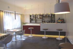 Hotel Palme Monterosso, Cinque Terre